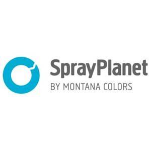 spray-planet