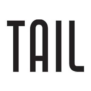 tail-activewear