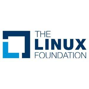 linux-foundation