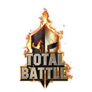 total-battle