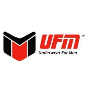 ufm-underwear