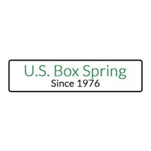 us-box-spring