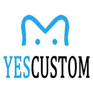 yescustom