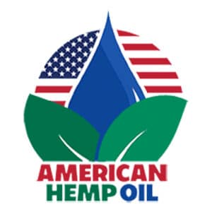 american-hemp-oil