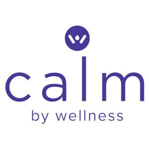 calm-by-wellness