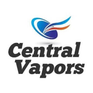 central-vapors