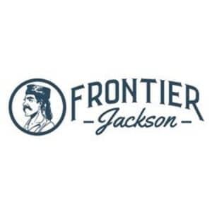 frontier-jackson