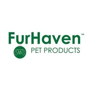 furhaven-store