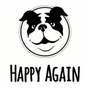 happy-again-pet