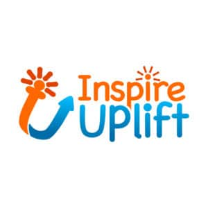 inspire-uplift
