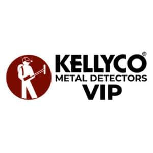 kellyco-metal-detectors
