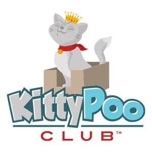 kitty-poo-club