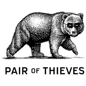 pair-of-thieves