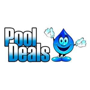 pool-deals