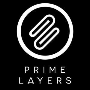 prime-layers
