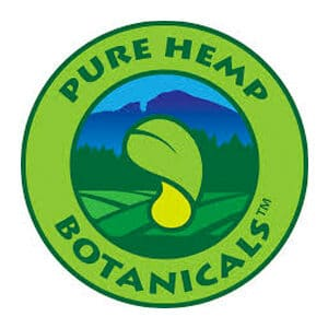 pure-hemp-botanicals