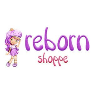 reborn-shoppe