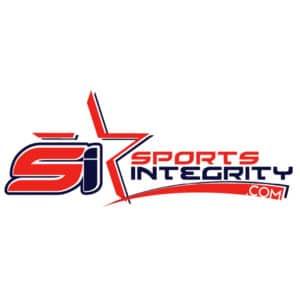 sports-integrity