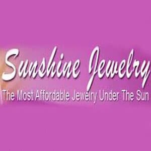 sunshine-jewelry