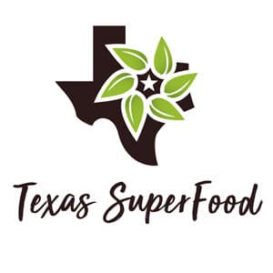 texas-superfood
