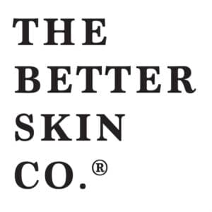 the-better-skin-co