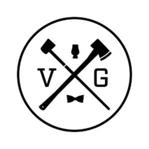 vintage-gentlemen