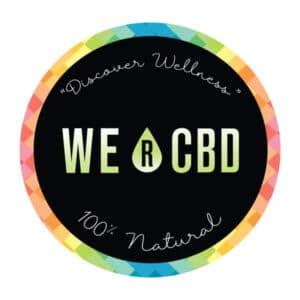 we-r-cbd