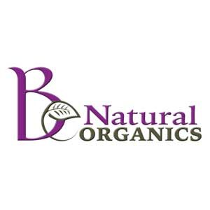 be-natural-organics