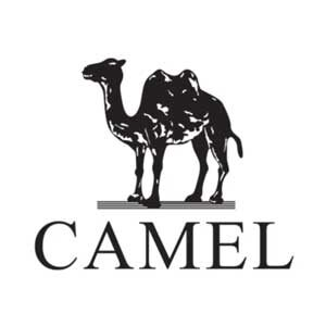 camel-store