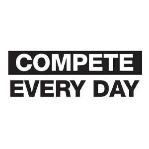 compete-every-day