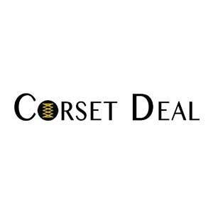 corsetdeal
