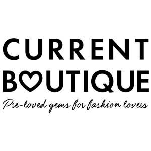current-boutique