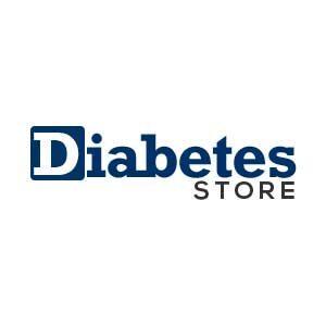 diabetes-store