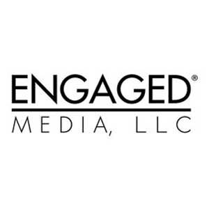 engaged-media-mags