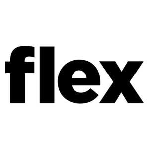 flex-watches