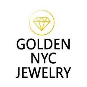 golden-nyc-jewelry