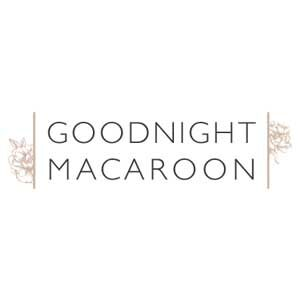 goodnight-macaroon