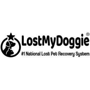 lost-my-doggie