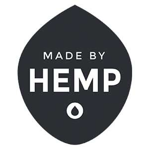 made-by-hemp