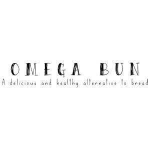 omega-bun