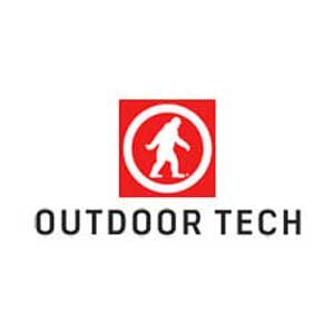 outdoor-tech