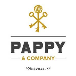 pappy-co