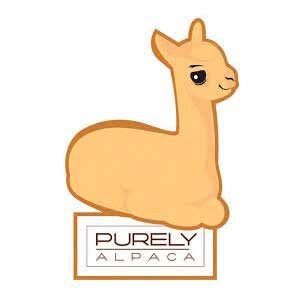 purely-alpaca