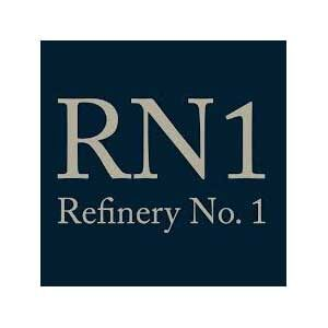refinery-number-one