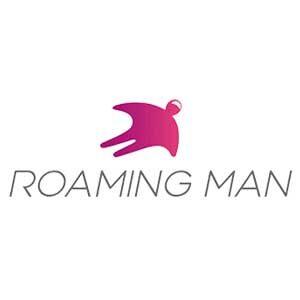 roaming-man