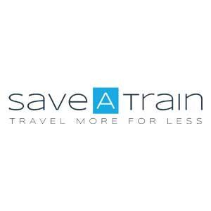 save-a-train