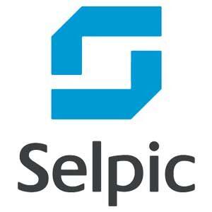 selpic