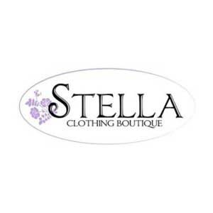 stella-clothing-boutique