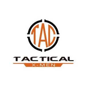 tactical-x-men