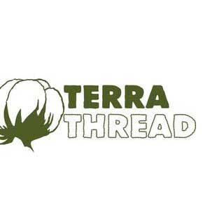 terra-thread